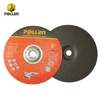 "9""x5/64"" Abrasive Cutter, Good Professional Performance"